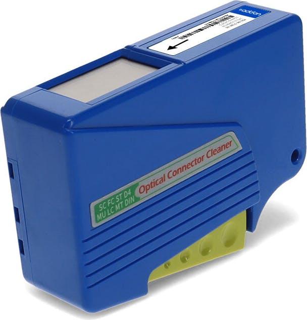 AddOnFiber Transceiver & Connector Cleaning Kit